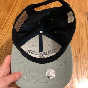 Nike Accessories - BNWT/BNWOT Boy's Baseball Hats